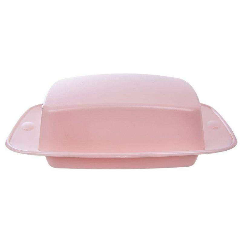 ORION Butter dish / butter cookware / butter container