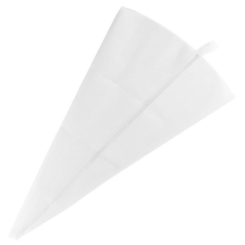 ORION Confectionary sleeve SILICONE bag decorator 35 cm