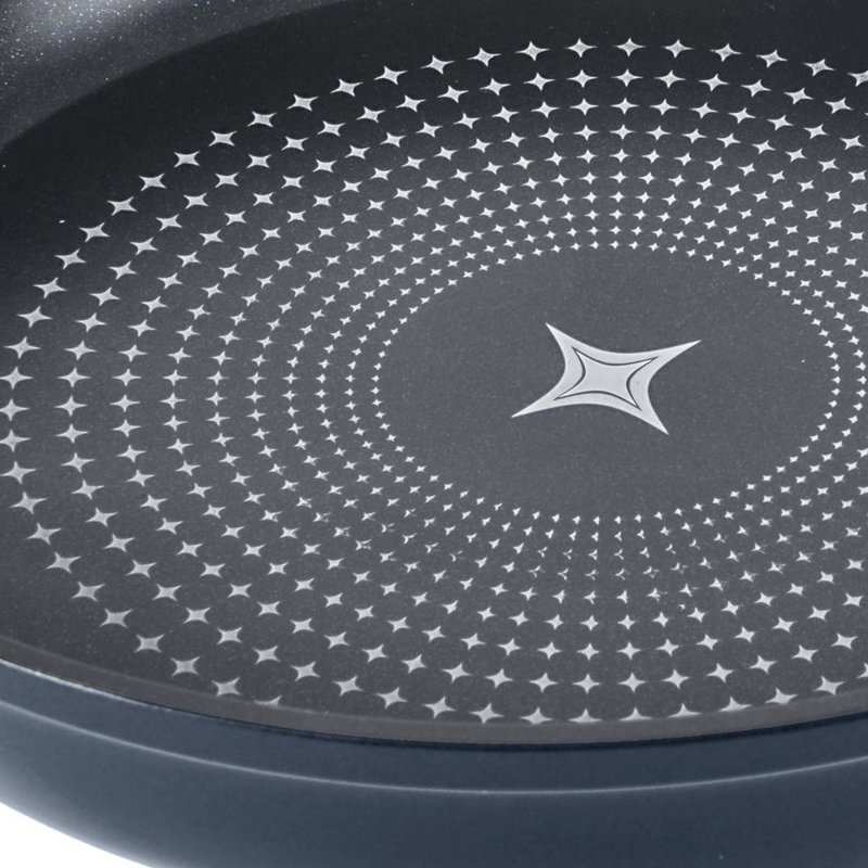 ORION DIAMOND coated pan induction 26 cm