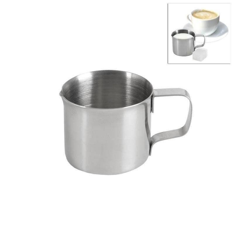 ORION Milk jug / jug for milk mini 0,03l