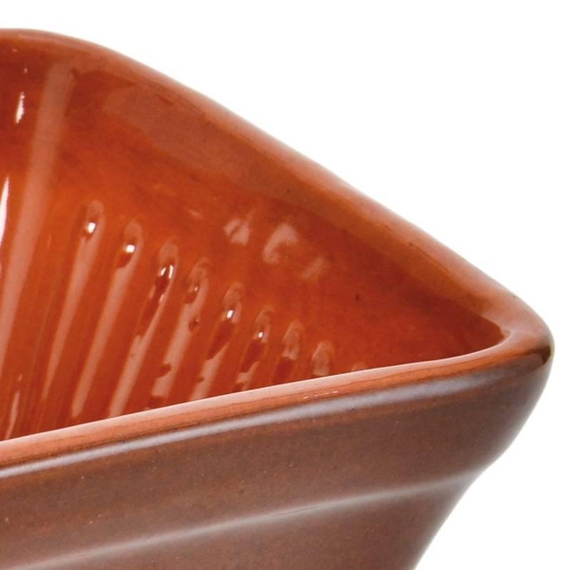 ORION Mold ceramic for baking bread on bread pâté fruitcake cake