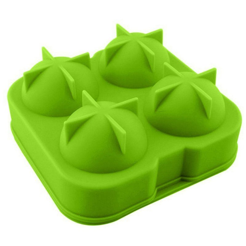 ORION Mold for ice silicone ICE SPHERES