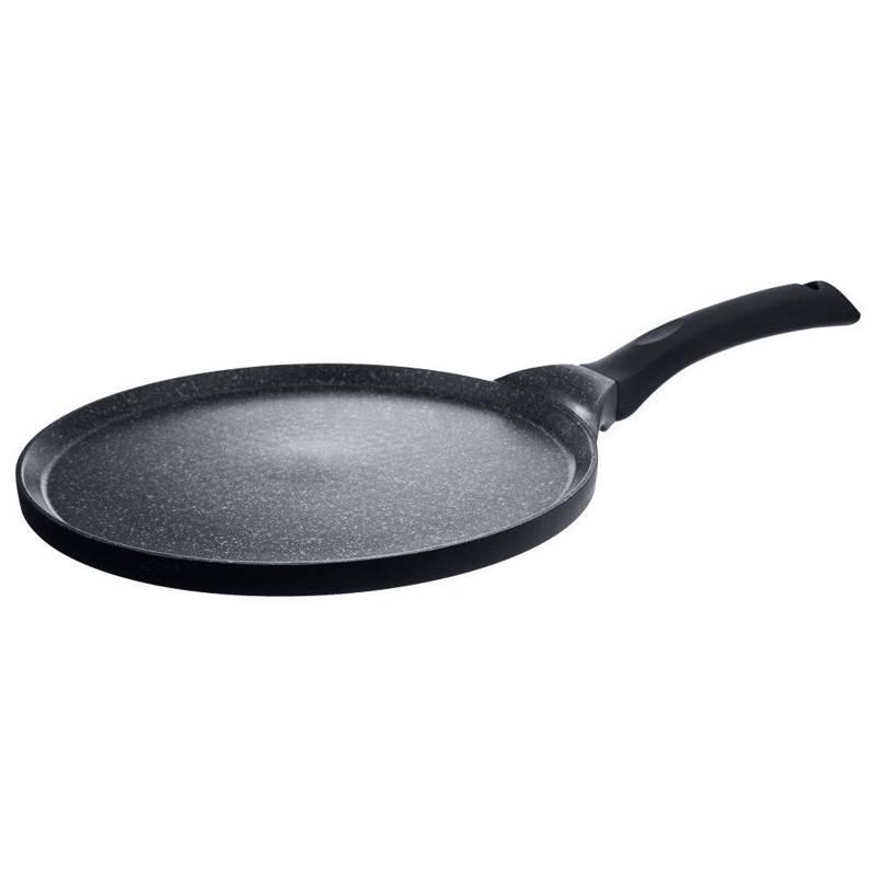ORION Pan for pancakes potato cakes 27 cm GRANDE