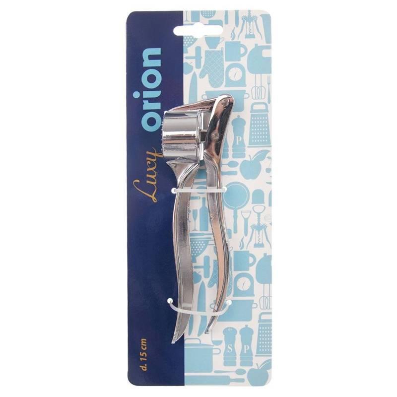 ORION Press / garlic press LUXY