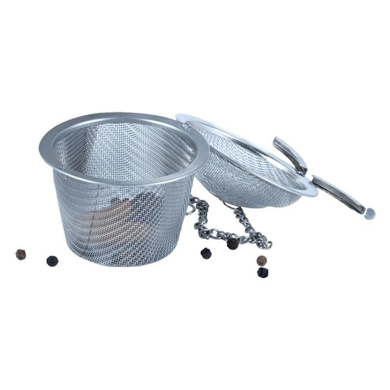 ORION Sieve for spices soup brew 6 cm