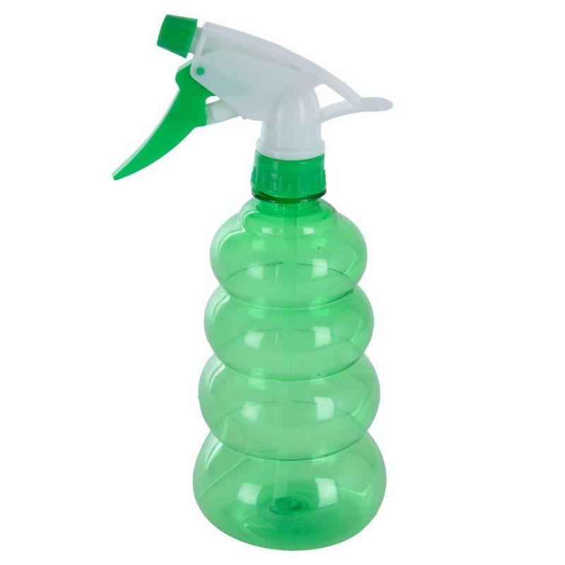 ORION Spray bottle / pump dispenser for water flowers washing 0,6L