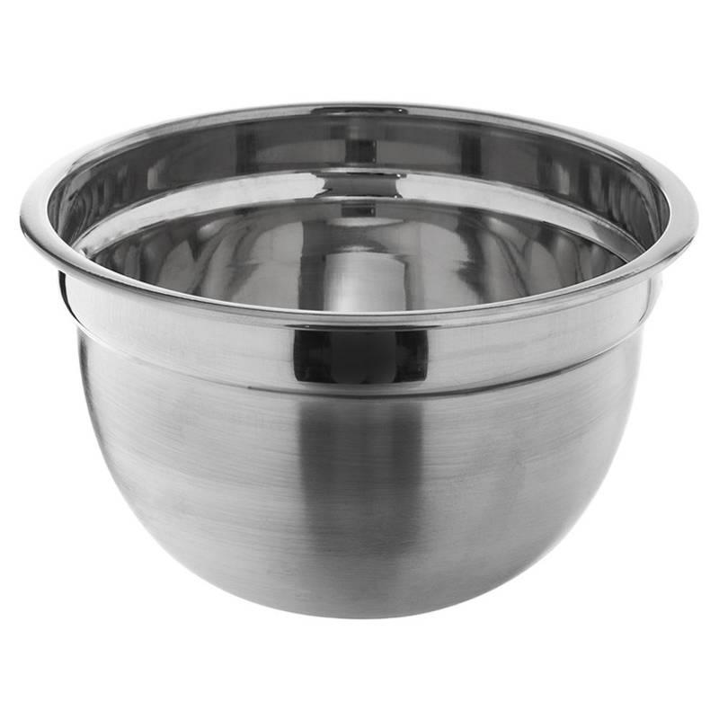 ORION Steel kitchen bowl GERMAN 13 cm