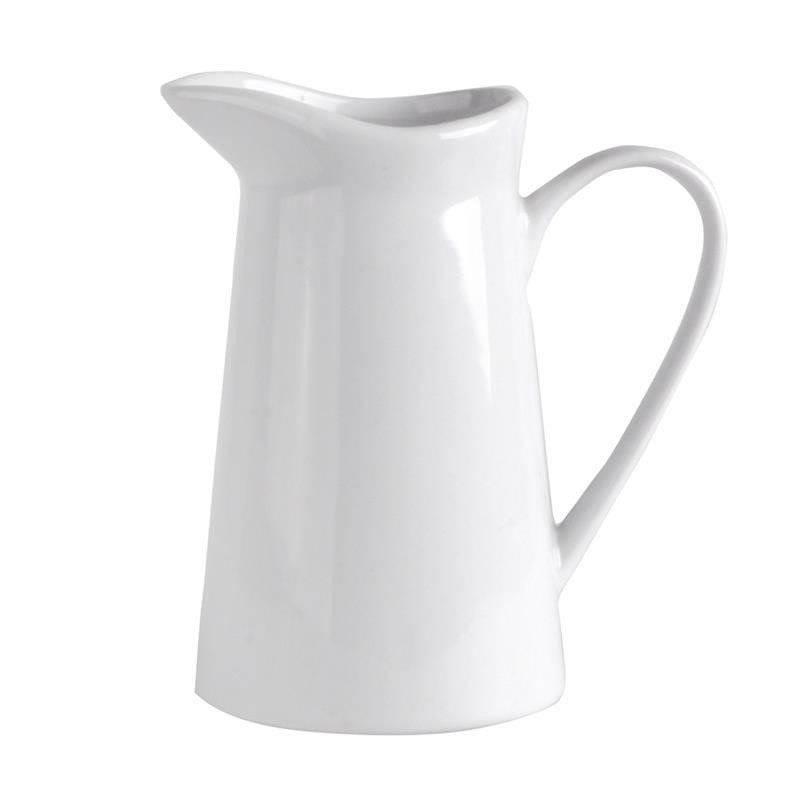 Milchkännchen kleine Milchkanne 0,21l