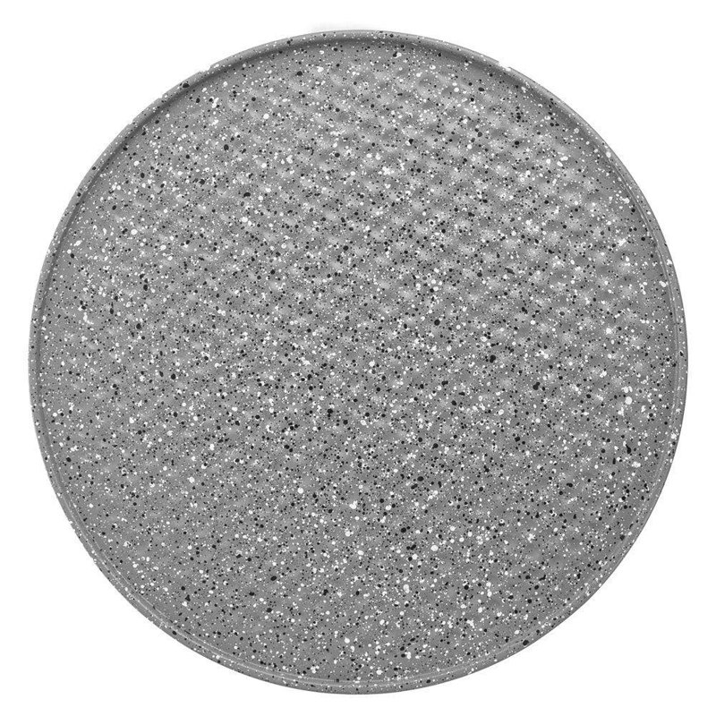 Forma / tortownica z pokrywą GRANDE 26 cm