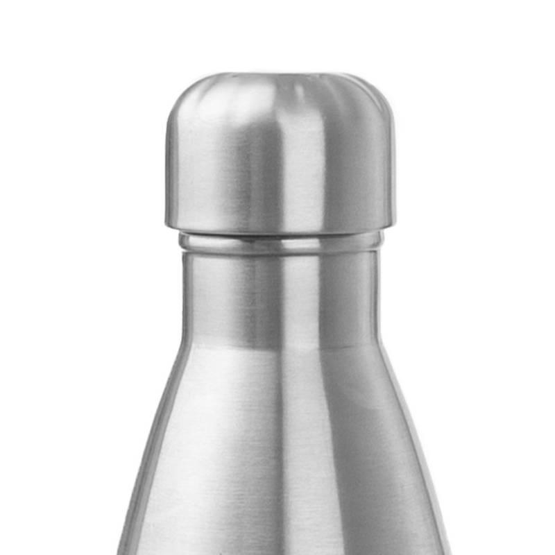 Korek zapasowy do termosu, butelki Orion, 830634, 830635