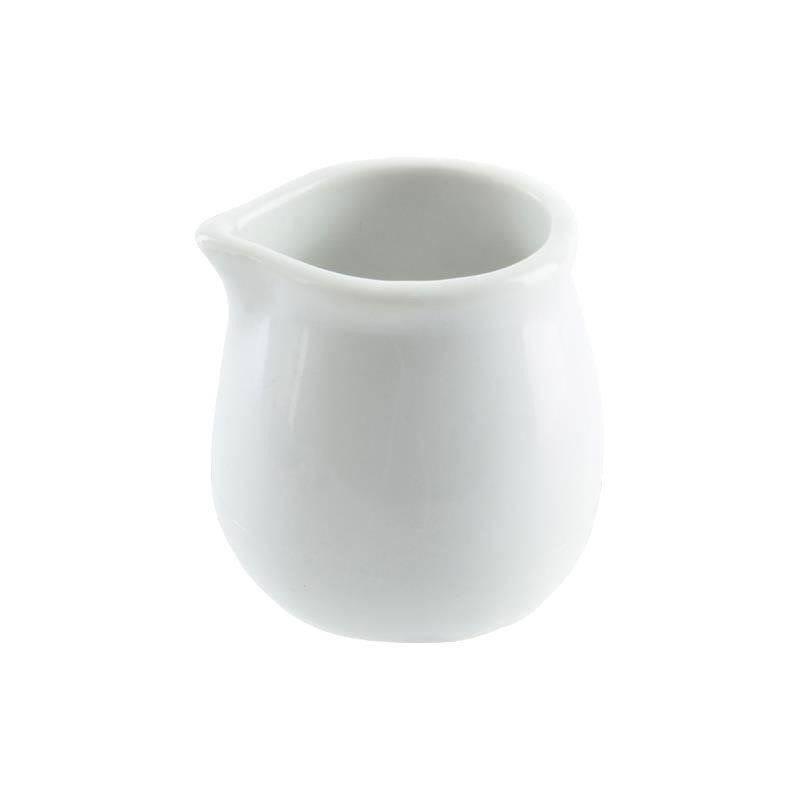 Mlecznik dzbanuszek na mleko mini sosjerka 20ml