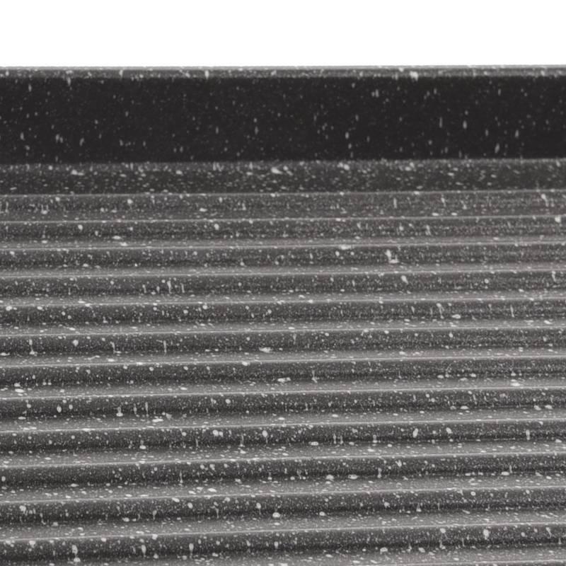 Płyta grillowa patelnia do grillowania GRANDE