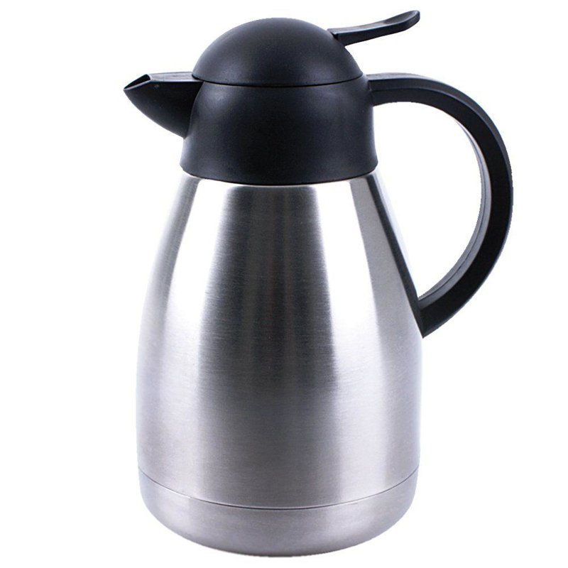 Termos DZBANEK KONFERENCYJNY na kawę herbatę 1,5L