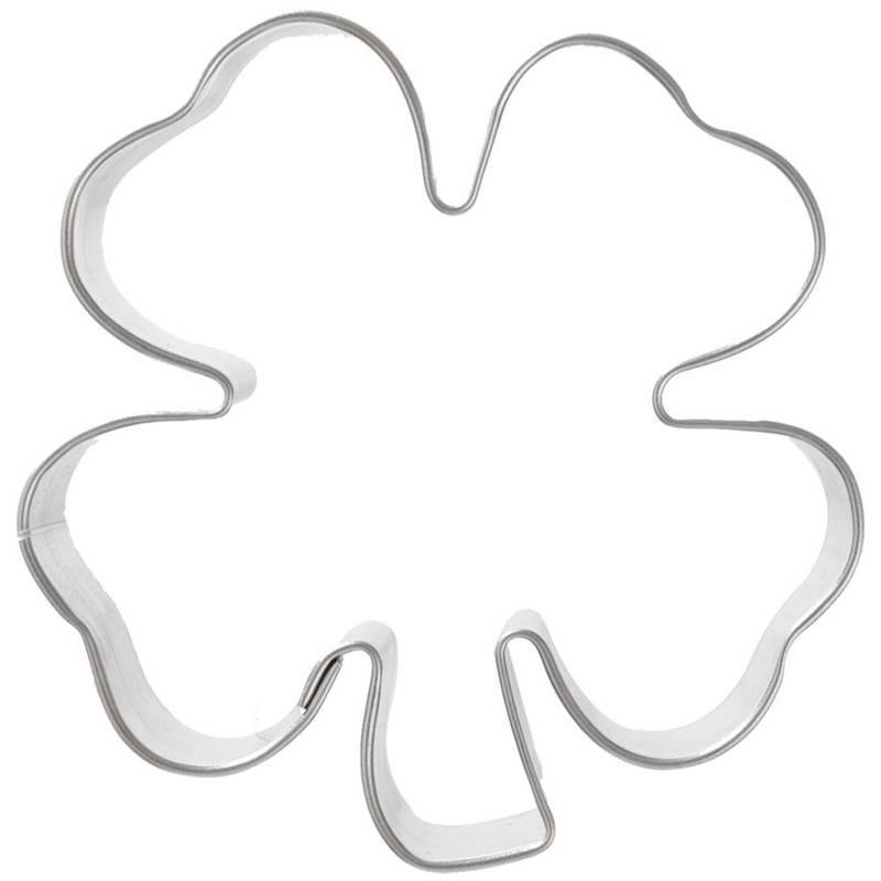 Wykrawacz / foremka do ciastek pierników KONICZYNA